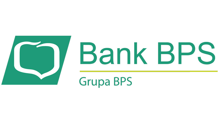 BPS bank logo