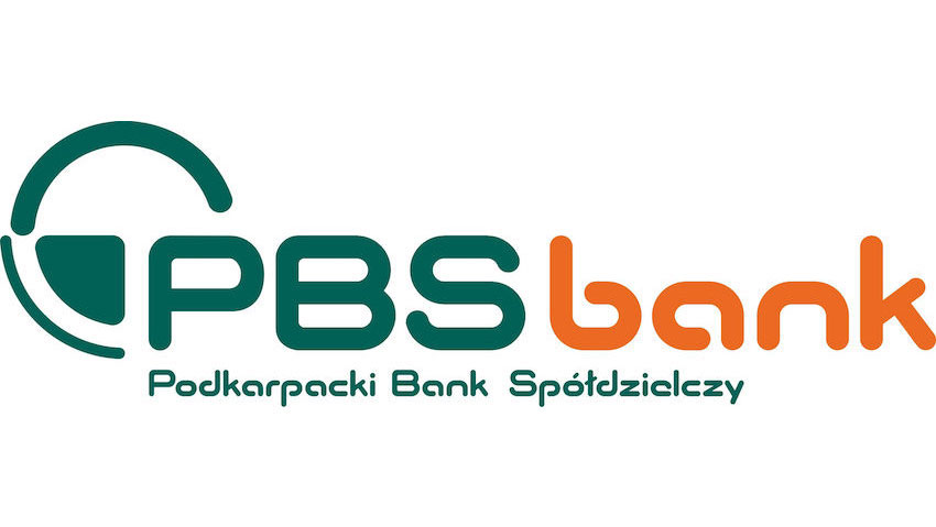 PBS bank logo